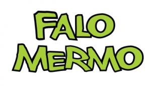 FALO_MERMO