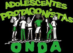 Adolescentes Protagonistas - ONDA