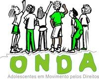 ONDA - Adolescentes em Movimento pelos Direitos